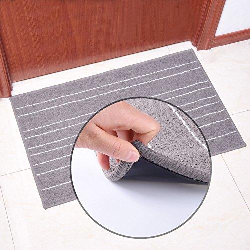 Shappy Carpets Corner Grippers Rug Stopper Non Slip Mat 1