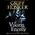 Viking Enemy (Dragonheart Book 14)