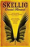 Skellig by Almond, David (2007)