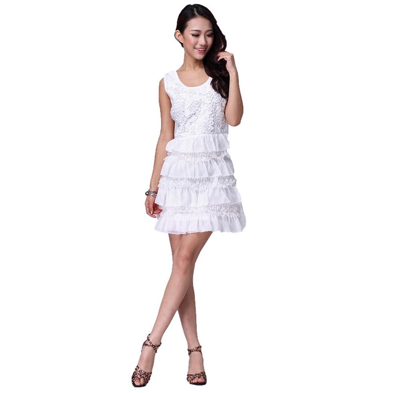 Pailletten Spitzen Praxis Tanz Kleid Latin Dance Kostüme Latin Dance Kleidung