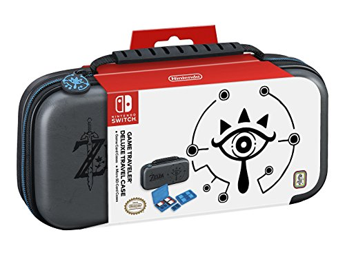 nintendo-switch-game-traveler-deluxe-travel-case-zelda-breath-of-the-wild-sheikah-eye-grey