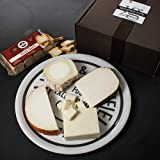 Great Goat Cheeses of the World in Gift Box (2 pound)
