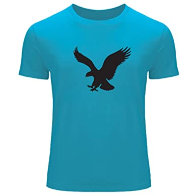 966b7095b7 Amazon.com: American Eagle Mens Short Sleeve tops t shirts: Clothing