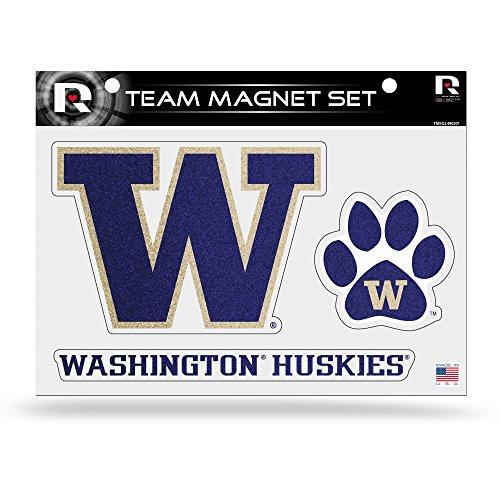 Washington Huskies Ncaa Light - 9