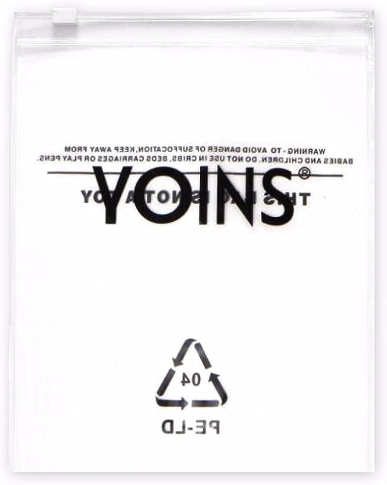 YOINS Damen Tops Sommer T-Shirts /Ärmellos f/ür Damen Spaghetti Top Tank Crop A-Linie