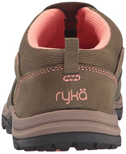 US Olive M Fashion Ryka 5 Sneaker Majesty Women's OwAqcpPB0a