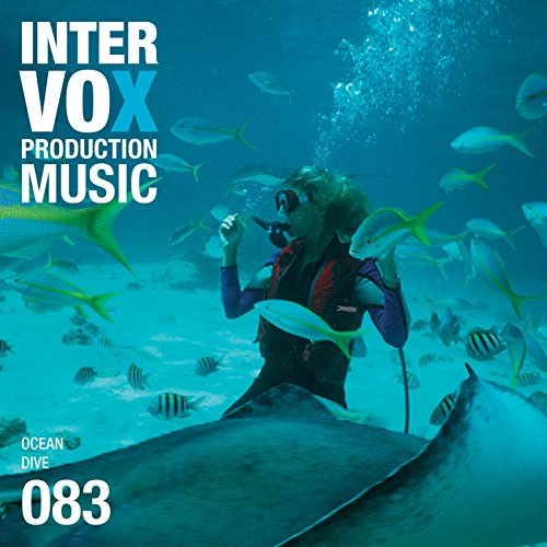 underwater slide by micky wolf on amazon music amazon com