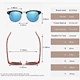 AEVOGUE-Polarized-Sunglasses-Semi-Rimless-Frame-Brand-Designer-Classic-AE0369