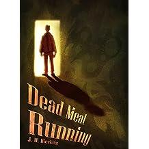Dead Meat Running