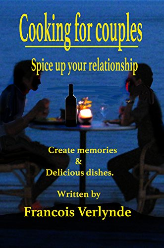 cooking couples - 8