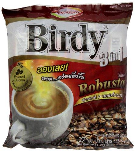 ajinomoto-birdy-robusta-3-in-1-instant-coffee-27-count