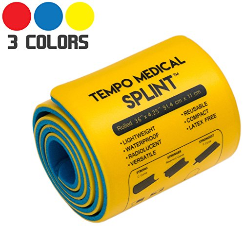 Tempo Compact - 4