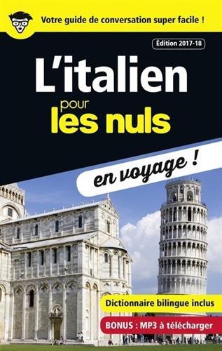 site de voyage italien
