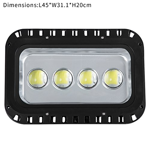 Outdoor Led Security Lights Gm lighting outdoor led flood lights 200w led security lights gm lighting outdoor led flood lights 200w led security lights halogen bulb equivalent with crystal clear workwithnaturefo