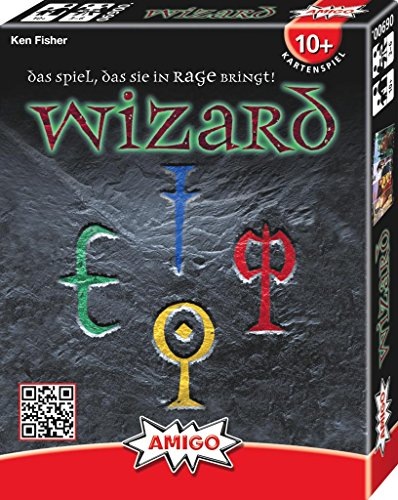 wizard card game german - 8