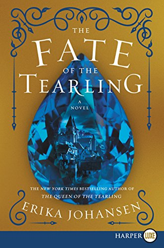 the queen of the tearling pdf