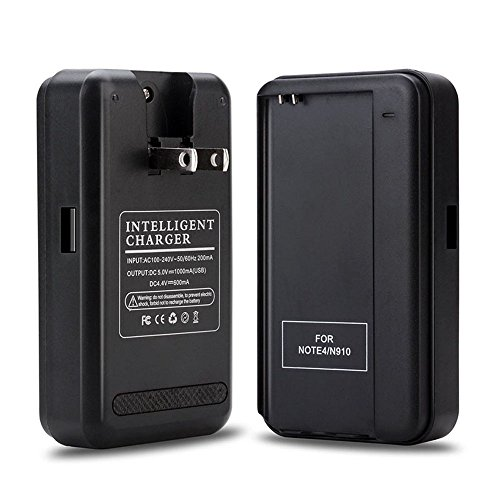 Galaxy Battery Charger Sfmn Samsung product image