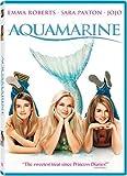 Aquamarine by 20th Century Fox