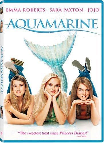 Aquamarine by 20th Century -
