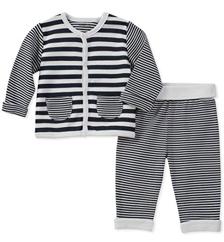 absorba Baby Cardigan Pant Set Boys