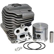 Husqvarna/Partner K750, K760 cylinder kit