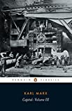 img - for Capital: A Critique of Political Economy, Vol. 3 (Penguin Classics) book / textbook / text book