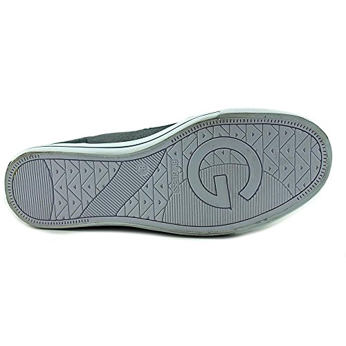 G By Guess Olama Mujer Lona Zapatillas