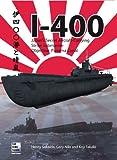 I-400: Japan's Secret Aircraft Carrying Strike Submarine, Objective Panama Canal
