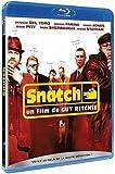 Snatch - Tu braques ou tu raques [Blu-ray]