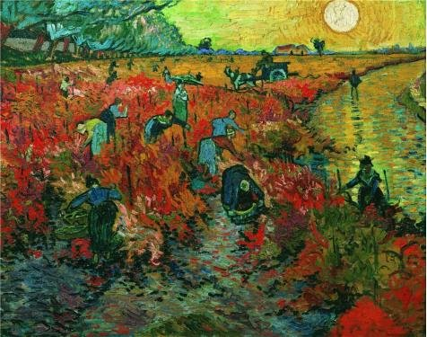 oil-painting-the-red-vineyard-at-arles-c1888-printing-on-perfect-effect-canvas-18x23-inch-46x58-cm-t