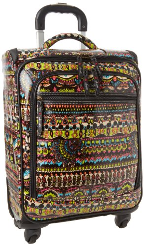 sakroots-sak-roots-carry-on-suitcase-carry-on-neon-one-world-one-size