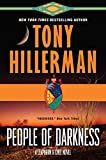 People of Darkness (A Leaphorn and Chee Novel Book 4)
