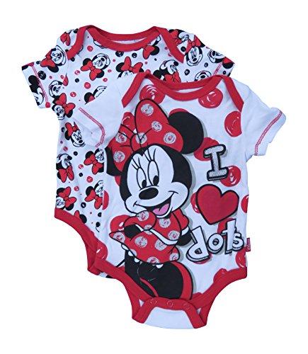 Minnie mouse I
