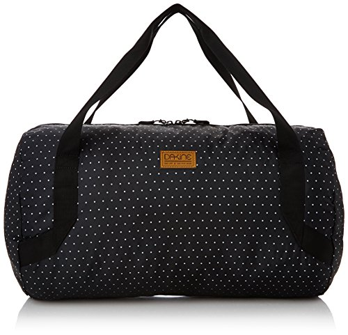 Dakine Womens Stashable Duffle Bag