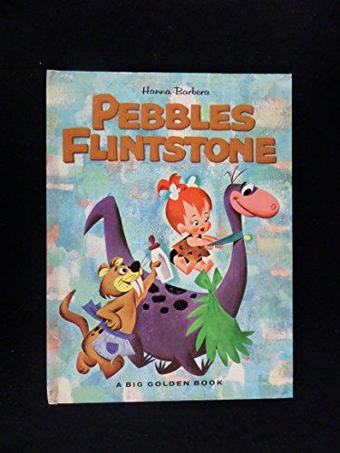 (Pebbles Flintstone (A Big Golden)