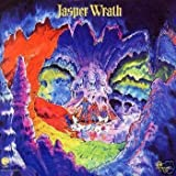 Jasper Wrath by Jasper Wrath (2009-05-04)