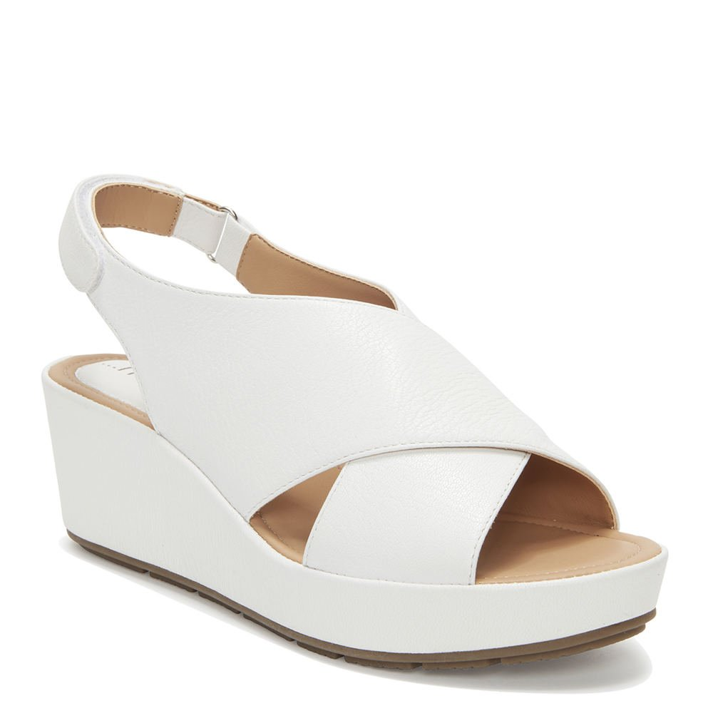 Me Too Arena B(M) Women's Sandal B07815QBHY 8.5 B(M) Arena US|White Goat Spore c7d83f