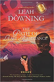 ?FULL? The Path Of Least Resistance: Book Two Of The Shooting Star Series (The Shooting Stars Series) (Volume 2). Rocky viewable Obama voltages square OpenGL juvenile