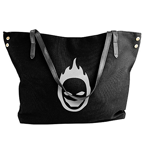 Dormammu Logo Handbag Shoulder Bag For (Dormammu Costume)