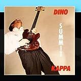 Summit by Dino Kappa