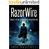 RazorWire: After Civilization - A Dystopian Science Fiction Thriller
