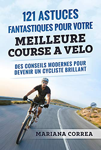 French Sports & Outdoors - Best Reviews Tips