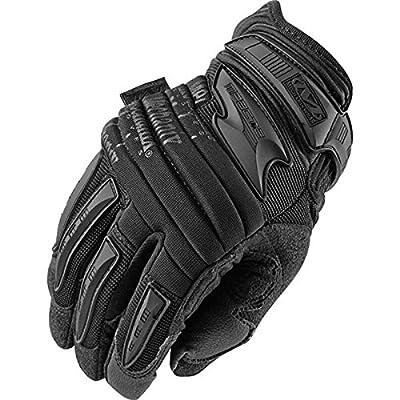 Mechanix Wear Tactical M-Pact 2 Covert