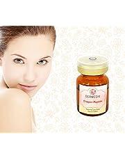 Copper Peptide Serum Derma Roller Treatment Serum anti-aging peptide 5ml