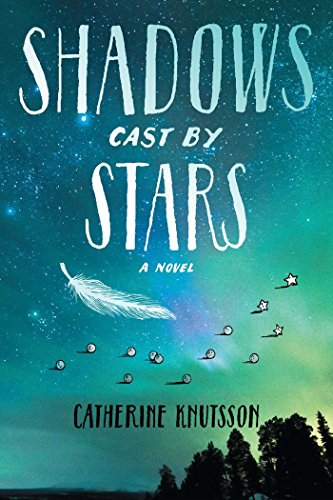Shadows Cast by Stars ()