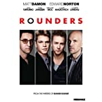 Rounders Product