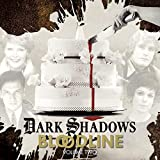 img - for Dark Shadows Bloodline Volume 2 book / textbook / text book