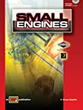 Small Engines, Radcliff and Radcliff, R. Bruce, 0826900267