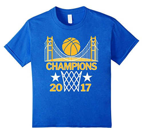 unisex-child-basketball-champions-with-golden-gate-bridge-2017-t-shirt-10-royal-blue