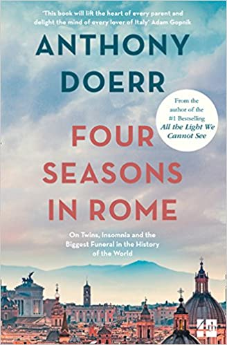 Image result for four season in rome
